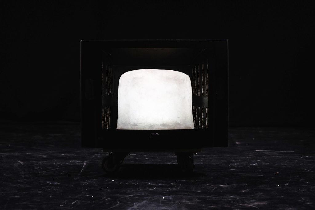 Sehnsucht TV/ Costume/ Sara Wendt